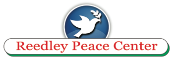 Reedley Peace Center